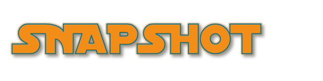 Snapshot Training Academy, Pinole, CA - Localwise business profile picture