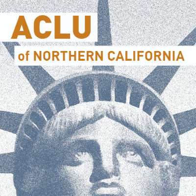 American Civil Liberties Union of Northern California, San Francisco, CA - Localwise business profile picture