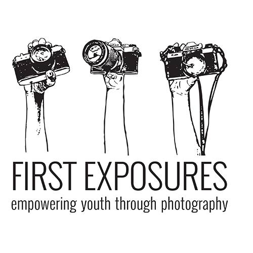 First Exposures, San Francisco, CA logo