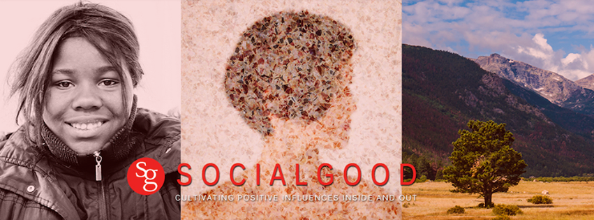 Social Good Fund, Oakland, CA - Localwise business profile picture