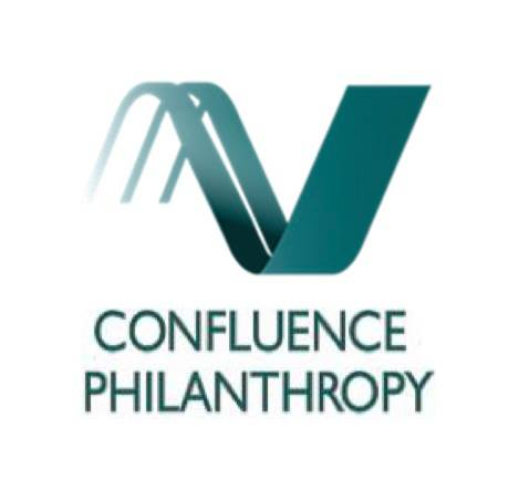 Confluence Philanthropy, Oakland, CA - Localwise business profile picture