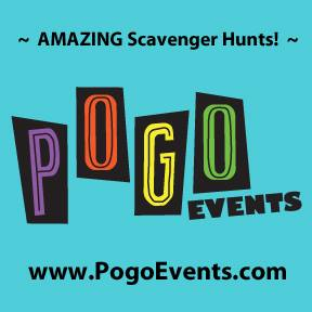 POGO Events, San Francisco, CA - Localwise business profile picture