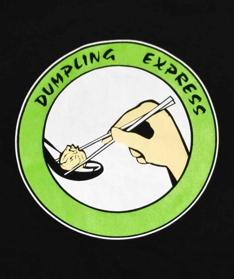 Dumpling Express, Berkeley, CA - Localwise business profile picture