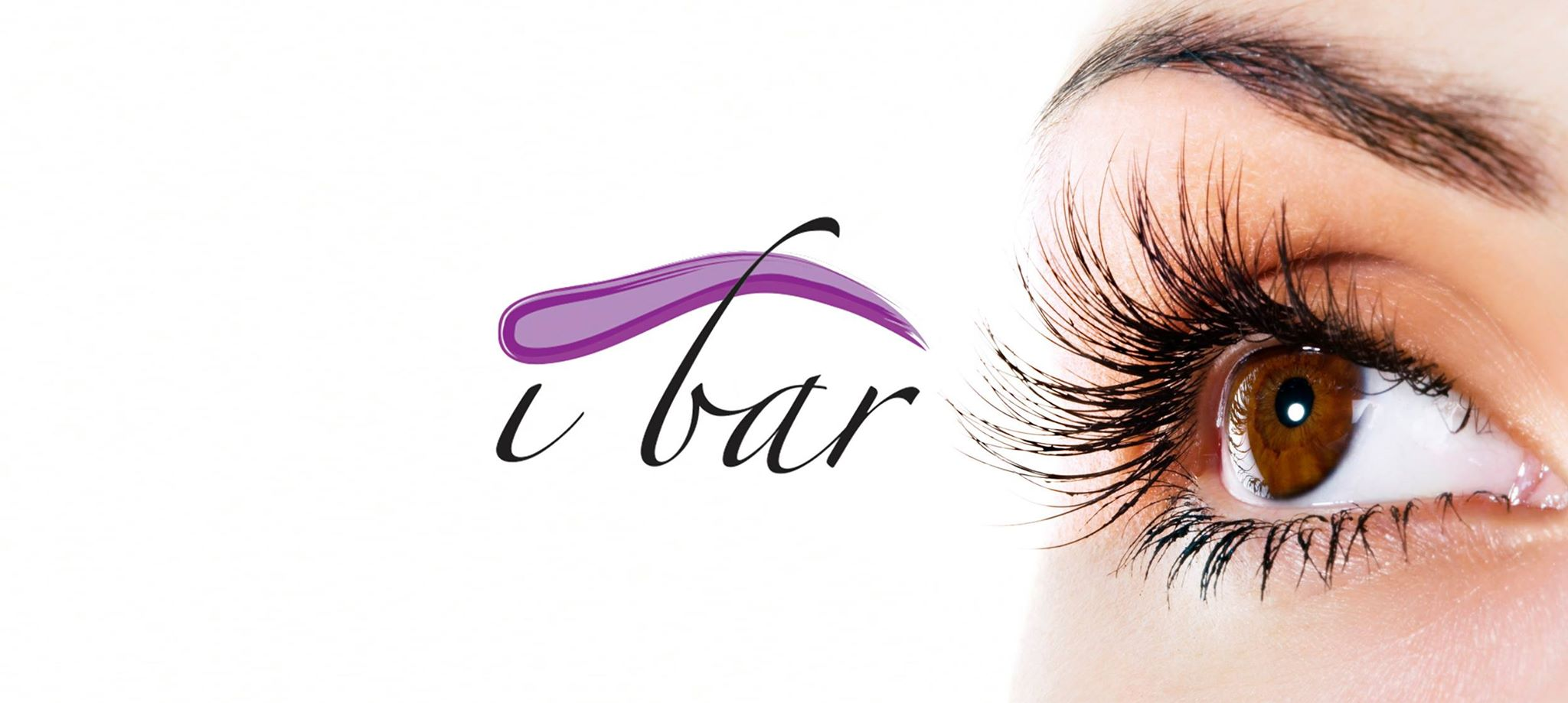 iBar Threading, Emeryville, CA - Localwise business profile picture