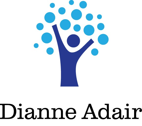 Dianne Adair Highlands, Concord, CA logo