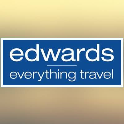 Edwards Luggage, San Francisco, CA - Localwise business profile picture