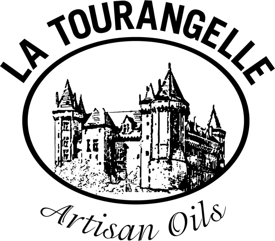 La Tourangelle, Berkeley, CA - Localwise business profile picture