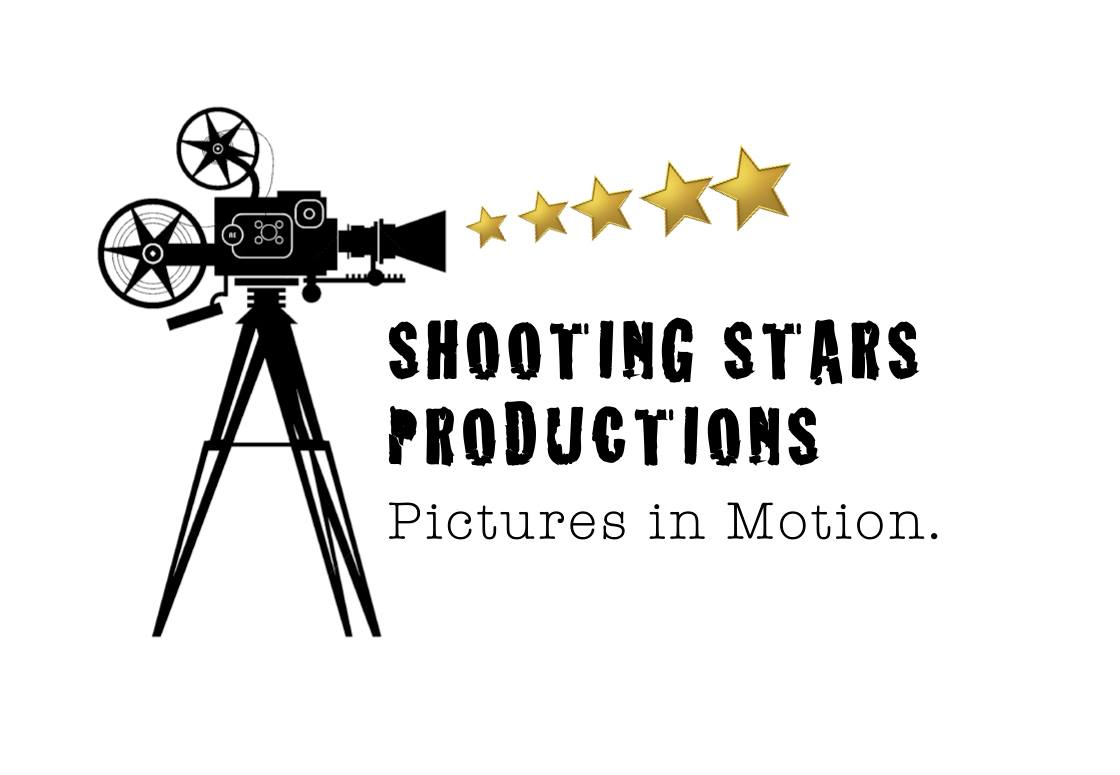 Shooting Stars Productions, San Francisco, CA - Localwise business profile picture