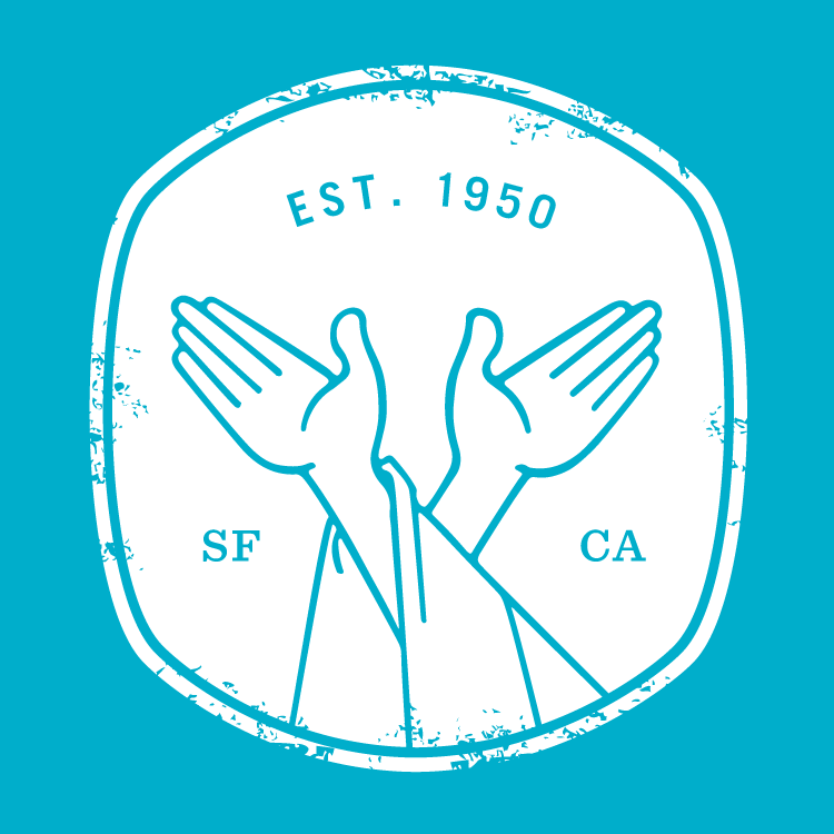 St. Anthony Foundation, San Francisco, CA - Localwise business profile picture