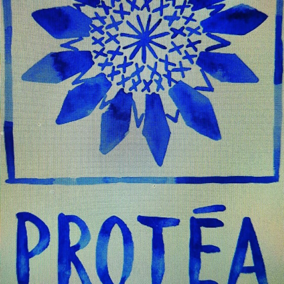 Protea Restaurant, Yountville, CA - Localwise business profile picture