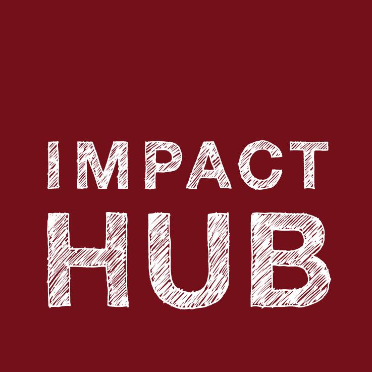 Impact Hub Bay Area, San Francisco, CA logo