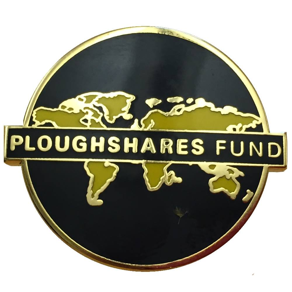 Ploughshares Fund, San Francisco, CA - Localwise business profile picture