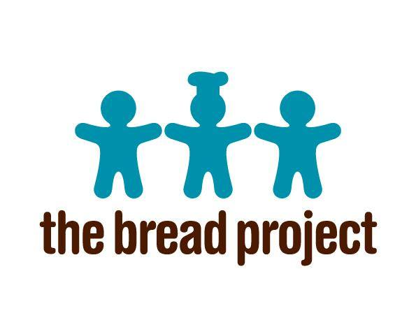 The Bread Project, Berkeley, CA - Localwise business profile picture
