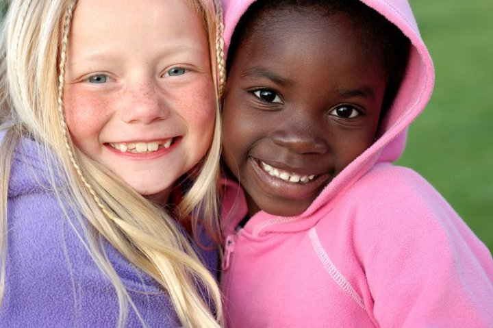 Homeless Children's Network, San Francisco, CA - Localwise business profile picture