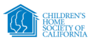 Children's Home Society of California, Oakland, CA - Localwise business profile picture