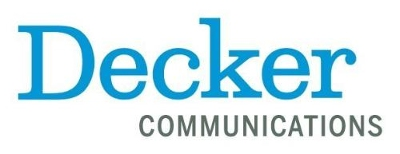 Decker Communications, Inc., San Francisco, CA - Localwise business profile picture