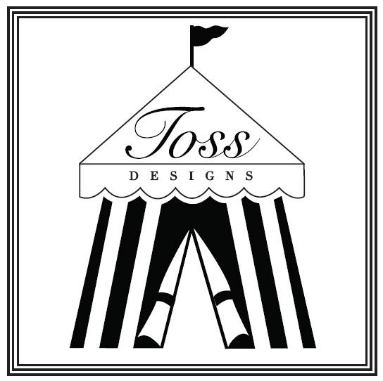 Toss Designs, San Francisco, CA - Localwise business profile picture