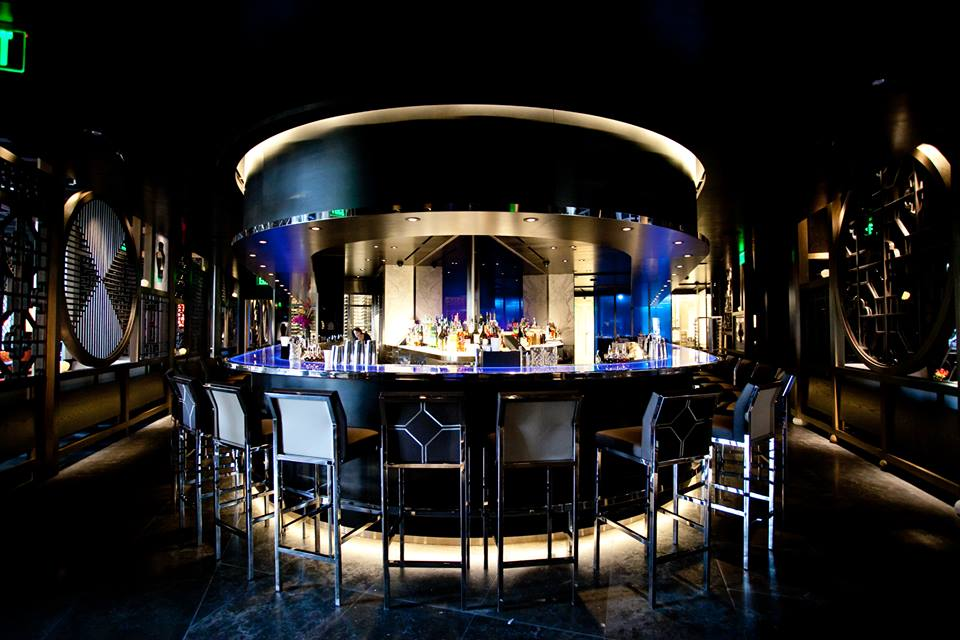 Hakkasan, San Francisco, CA - Localwise business profile picture