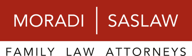 Moradi Saslaw LLP, San Francisco, CA - Localwise business profile picture