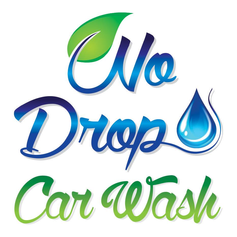 No Drop Car Wash, San Francisco, CA - Localwise business profile picture