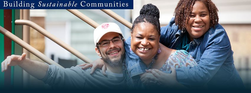 Local Initiatives Support Corporation, San Francisco, CA - Localwise business profile picture