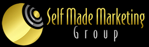 Self Made Marketing Group, Emeryville, CA - Localwise business profile picture
