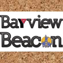 Bayview Beacon, San Francisco, CA - Localwise business profile picture