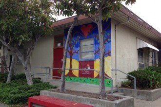 Yu Ming Charter School, Oakland, CA - Localwise business profile picture