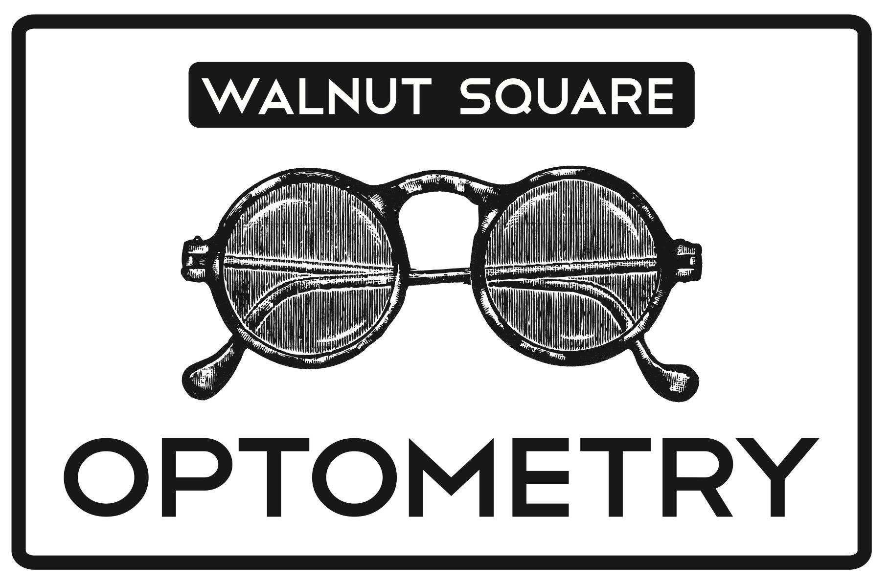 Walnut Square Optometry, Berkeley, CA - Localwise business profile picture