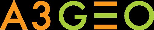 A3GEO, Inc., Berkeley, CA - Localwise business profile picture