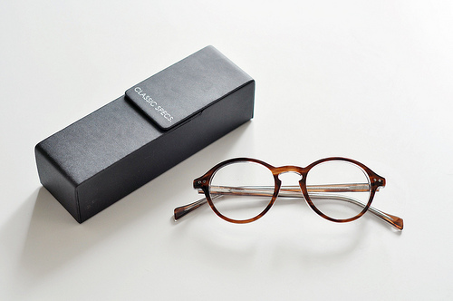 Classic Specs, San Francisco, CA - Localwise business profile picture