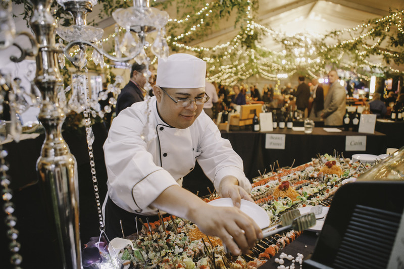 Savor..., San Francisco, CA - Localwise business profile picture