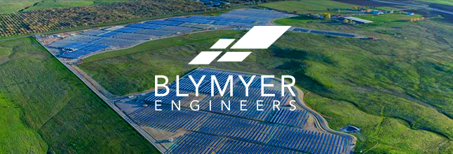 Blymyer Engineers, Alameda, CA - Localwise business profile picture