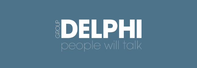 Group Delphi, Alameda, CA - Localwise business profile picture