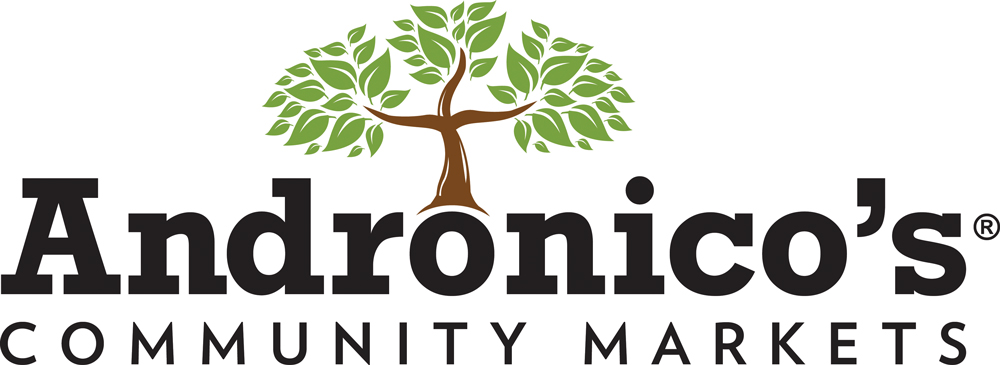 Andronico's Community Markets, Berkeley, CA - Localwise business profile picture