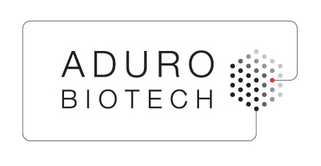 Aduro Biotech, Berkeley, CA - Localwise business profile picture