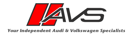 AVS Auto, Berkeley, CA - Localwise business profile picture