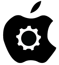 Easy Macintosh Support, Oakland, CA - Localwise business profile picture