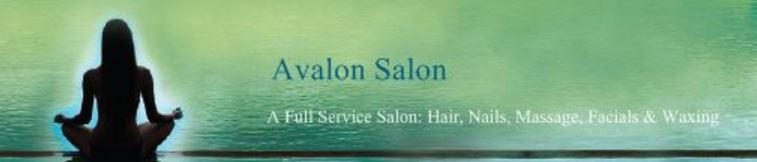Avalon Salon, Oakland, CA - Localwise business profile picture