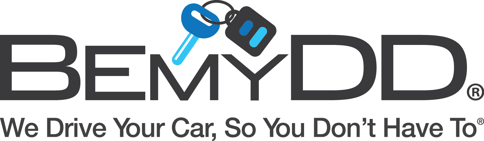 BeMyDD LLC, San Francisco, CA - Localwise business profile picture