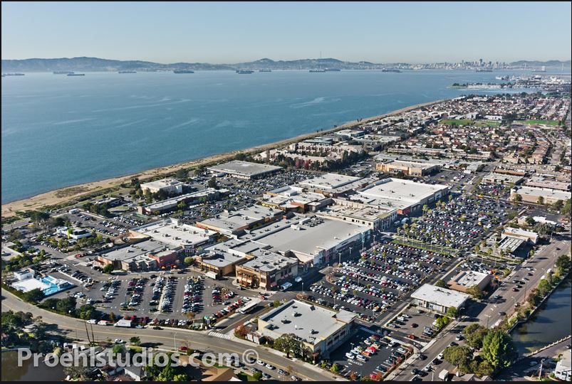 Alameda South Shore Center, Alameda, CA - Localwise business profile picture