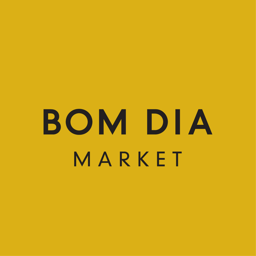 Bom Dia Market, San Francisco, CA - Localwise business profile picture