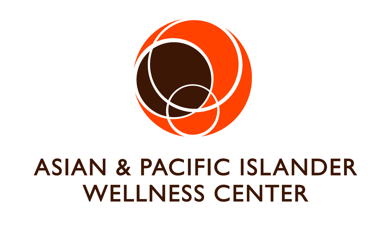 Asian & Pacific Islander Wellness Center, San Francisco, CA - Localwise business profile picture
