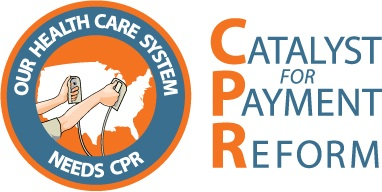 Catalyst for Payment Reform, Berkeley, CA - Localwise business profile picture