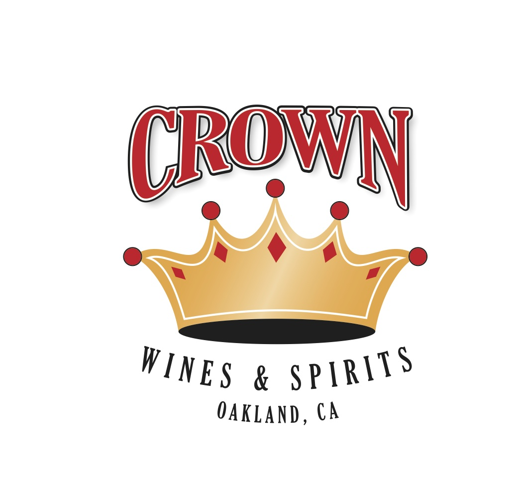 Crown Wine and Spirits, Oakland, CA - Localwise business profile picture