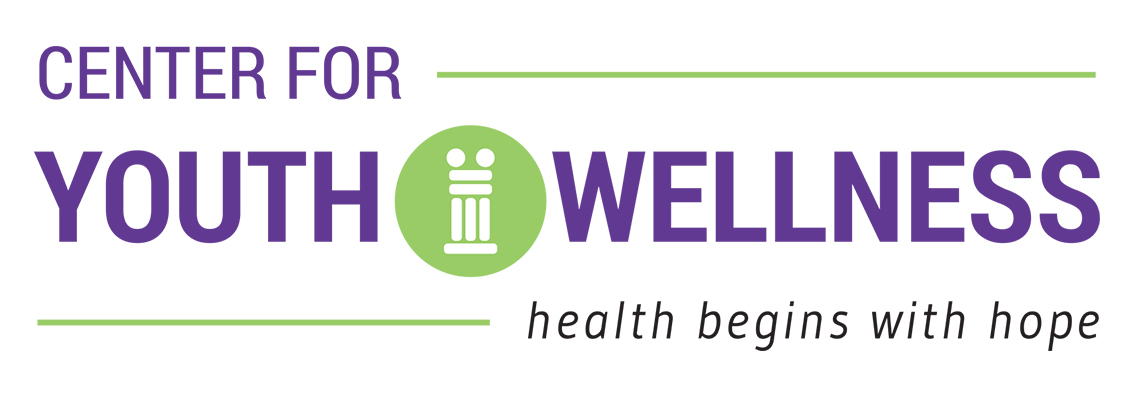 Center for Youth Wellness, San Francisco, CA - Localwise business profile picture