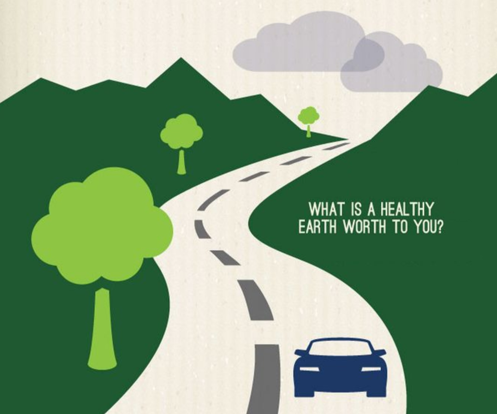 Green Transportation, Berkeley, CA - Localwise business profile picture