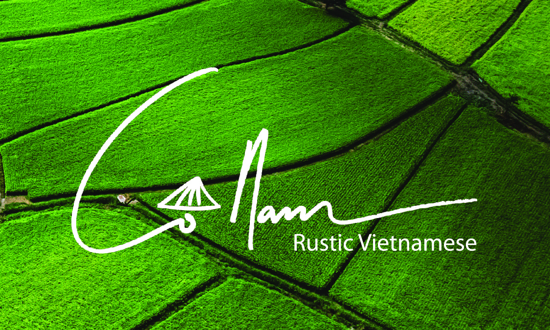 Co Nam Restaurant, San Francisco, CA logo