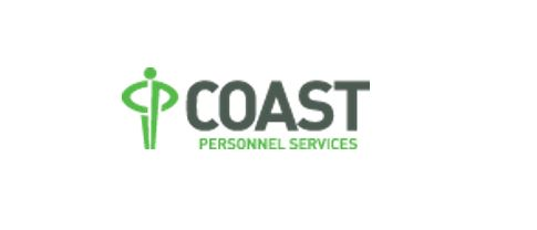 Coast Personnel Services, Santa Clara, CA - Localwise business profile picture