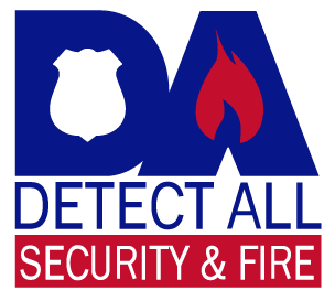 Detect All Security & Fire, Alameda, CA - Localwise business profile picture